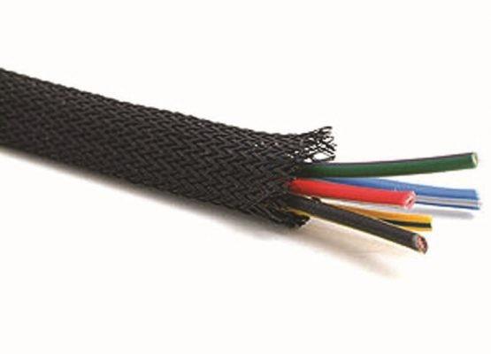 İzmir Yanmaz Kablo Kılıfları