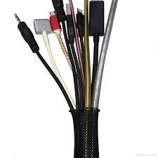 Yanmaz Kablo Kılıfları Antalya